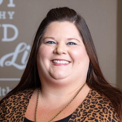 Chronic Pain Murray KY Emily insurance specialist